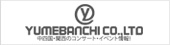 YUMEBANCHI CO.LTD
